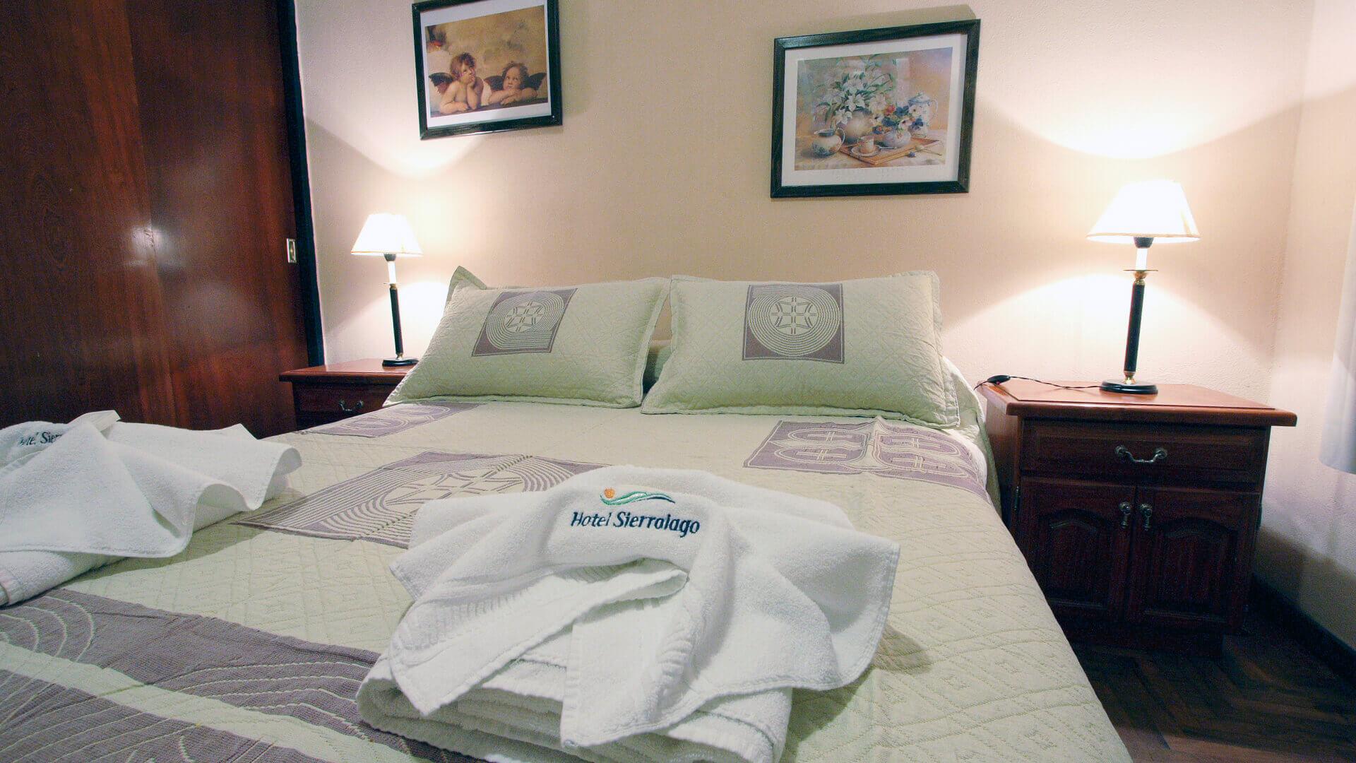 http://www.hotelsierralago.com.ar/wp-content/uploads//2017/01/IMG_7301.jpg