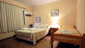 http://www.hotelsierralago.com.ar/wp-content/uploads//2017/01/IMG_7305-300x169.jpg