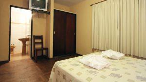 http://www.hotelsierralago.com.ar/wp-content/uploads//2017/01/IMG_7306-300x169.jpg