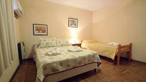 http://www.hotelsierralago.com.ar/wp-content/uploads//2017/01/IMG_7309-300x169.jpg