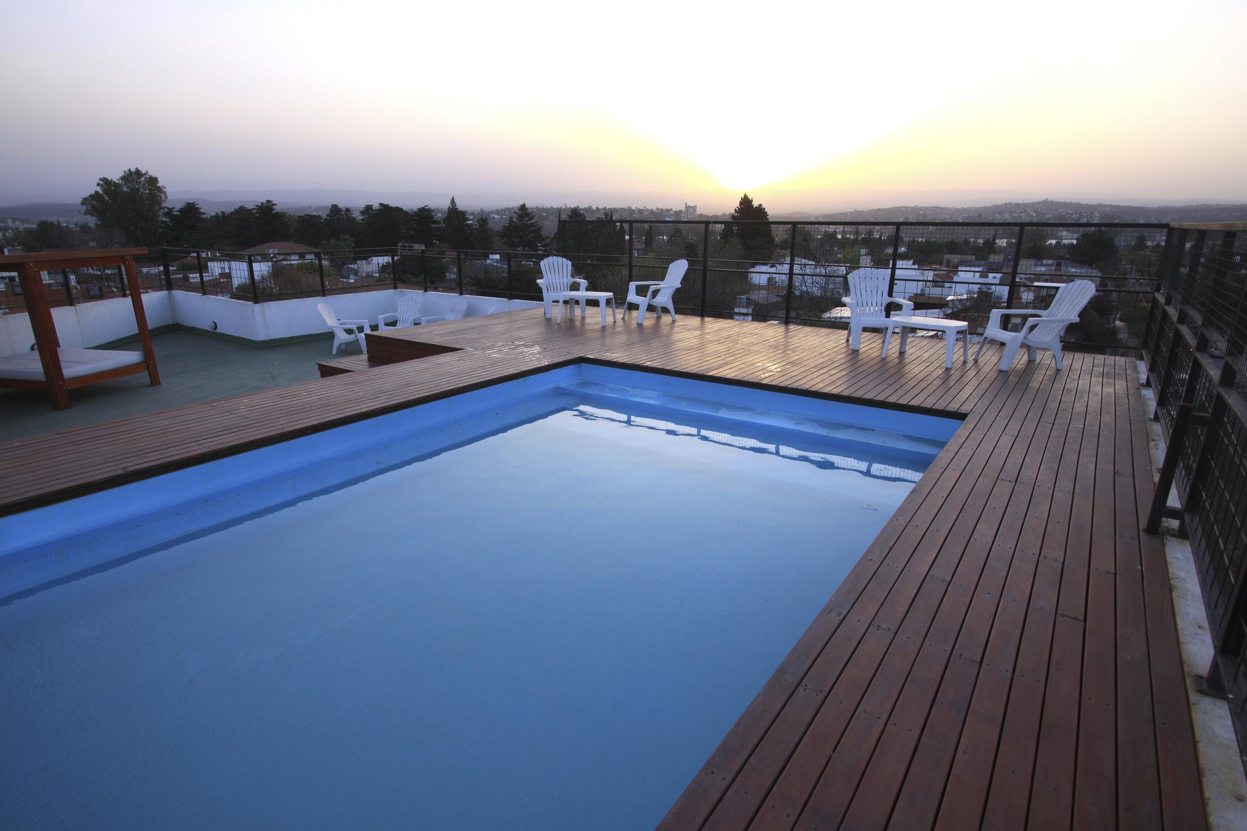 http://www.hotelsierralago.com.ar/wp-content/uploads//2018/11/IMG_886901.jpg