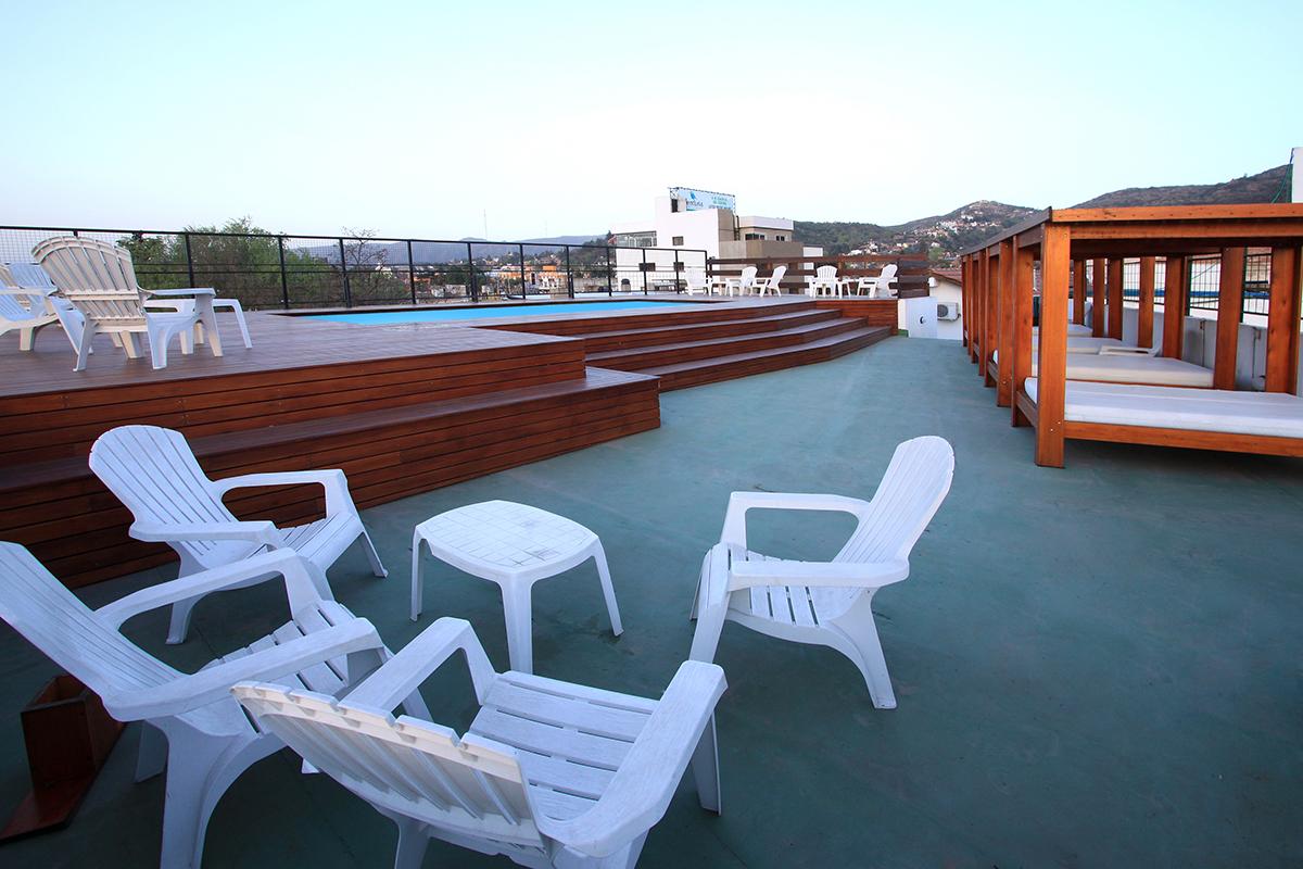 http://www.hotelsierralago.com.ar/wp-content/uploads//2021/02/IMG_8854.jpg