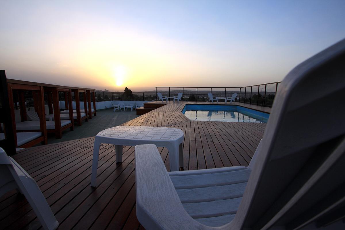 http://www.hotelsierralago.com.ar/wp-content/uploads//2021/02/IMG_8865.jpg